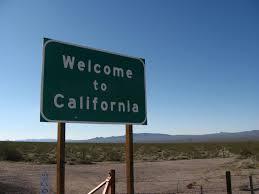 california-map2