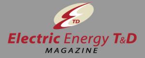 electric-energy-td-logo