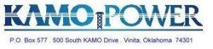 kamo-20140328