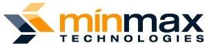 MinMax Technologies