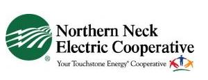 nnecoop-logo-20140623