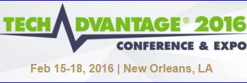 NRECA-TechAdvantage-2016-1