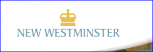 newwestminster-canada-20160426