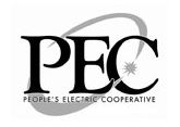peopleselectriccoopok-20140508