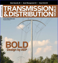 TDWorld-Nov012015-Cover
