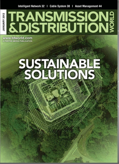 TandD-Jan2012-Cover-Compressed
