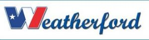 weatherfordtx-20140508